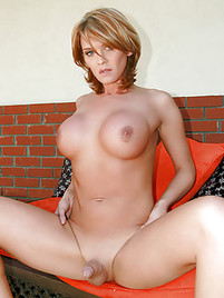mature tranny porn The best Shemale1 mature sex tubes give you a perfect chance of watching and   Lovely Fucks The Hell Out Of Yellowboi !